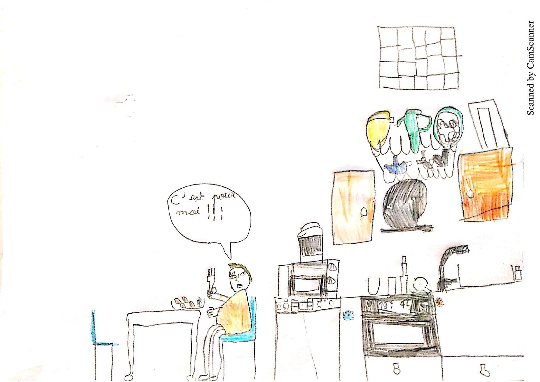 dessin Emilien associé au journal de bord_poulet frit-page-001