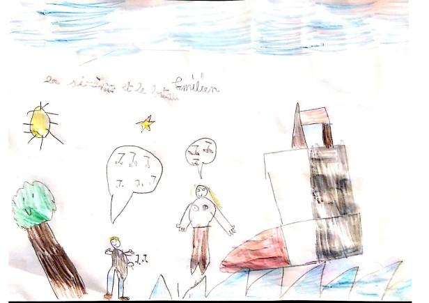 dessin Emilien associé au poème_sirène-page-001
