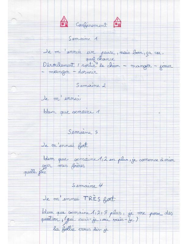 filename-1-4-page-001