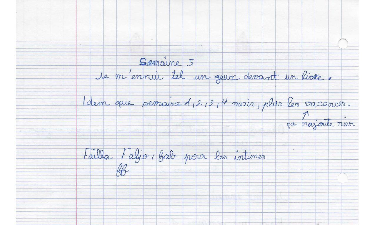 filename-1-5-page-001