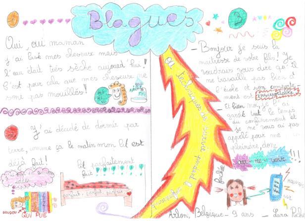Lara Roche - 9ans - Belgique 2-page-001