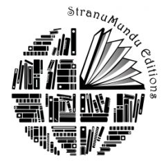 StranuMundu Editions